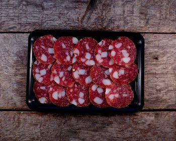 Salami Corallina
