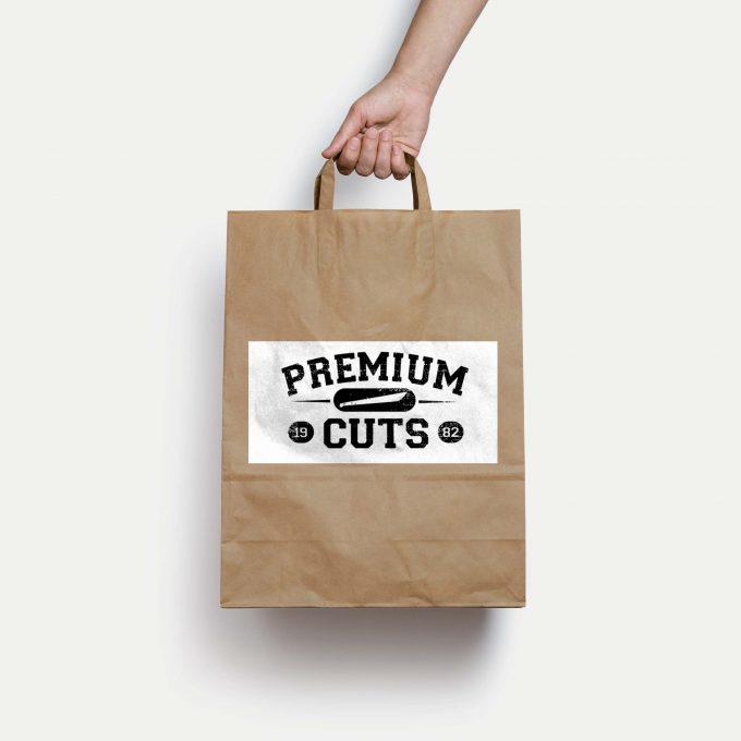 premium cuts pakket