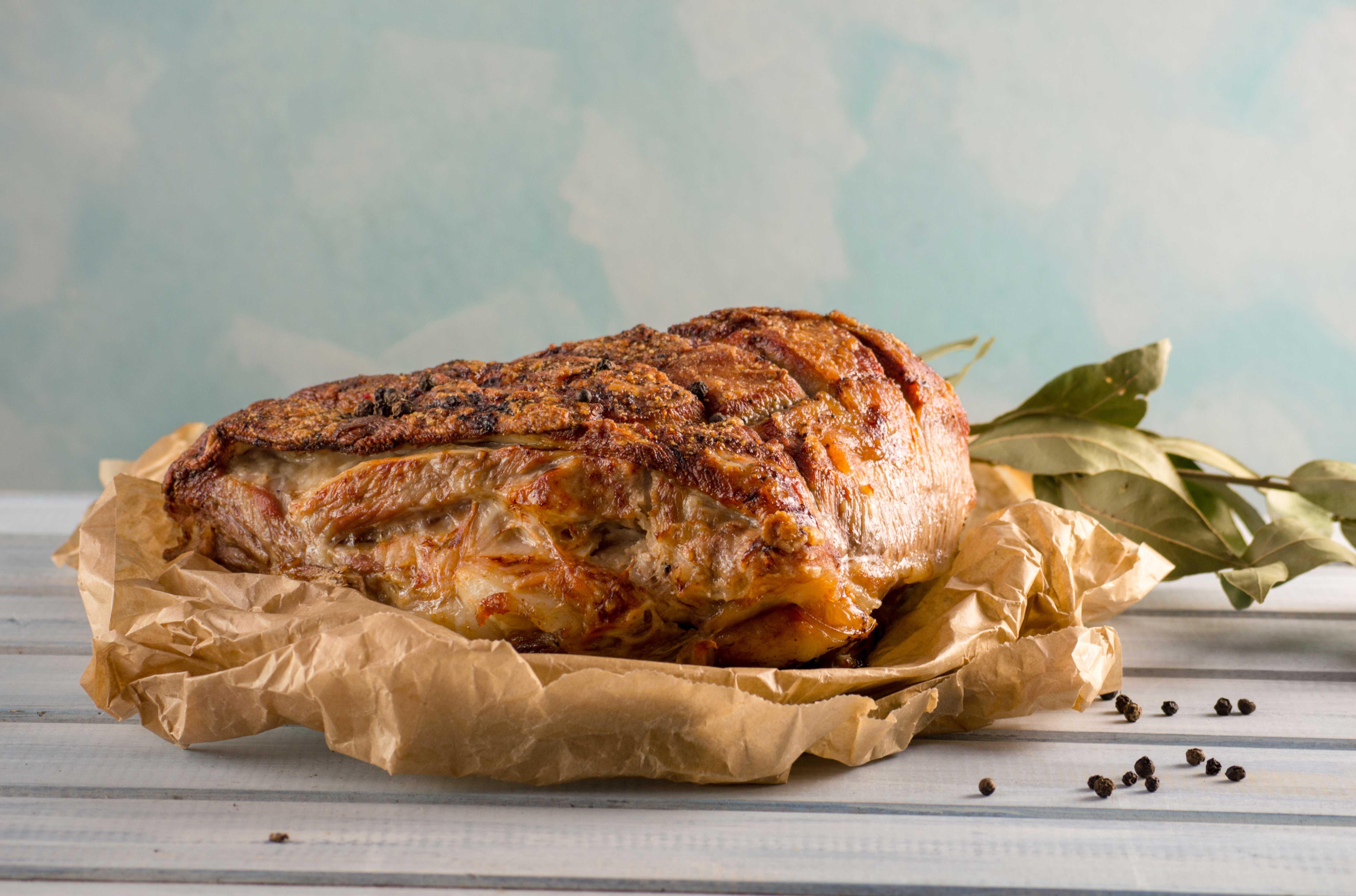 kalfs-roast
