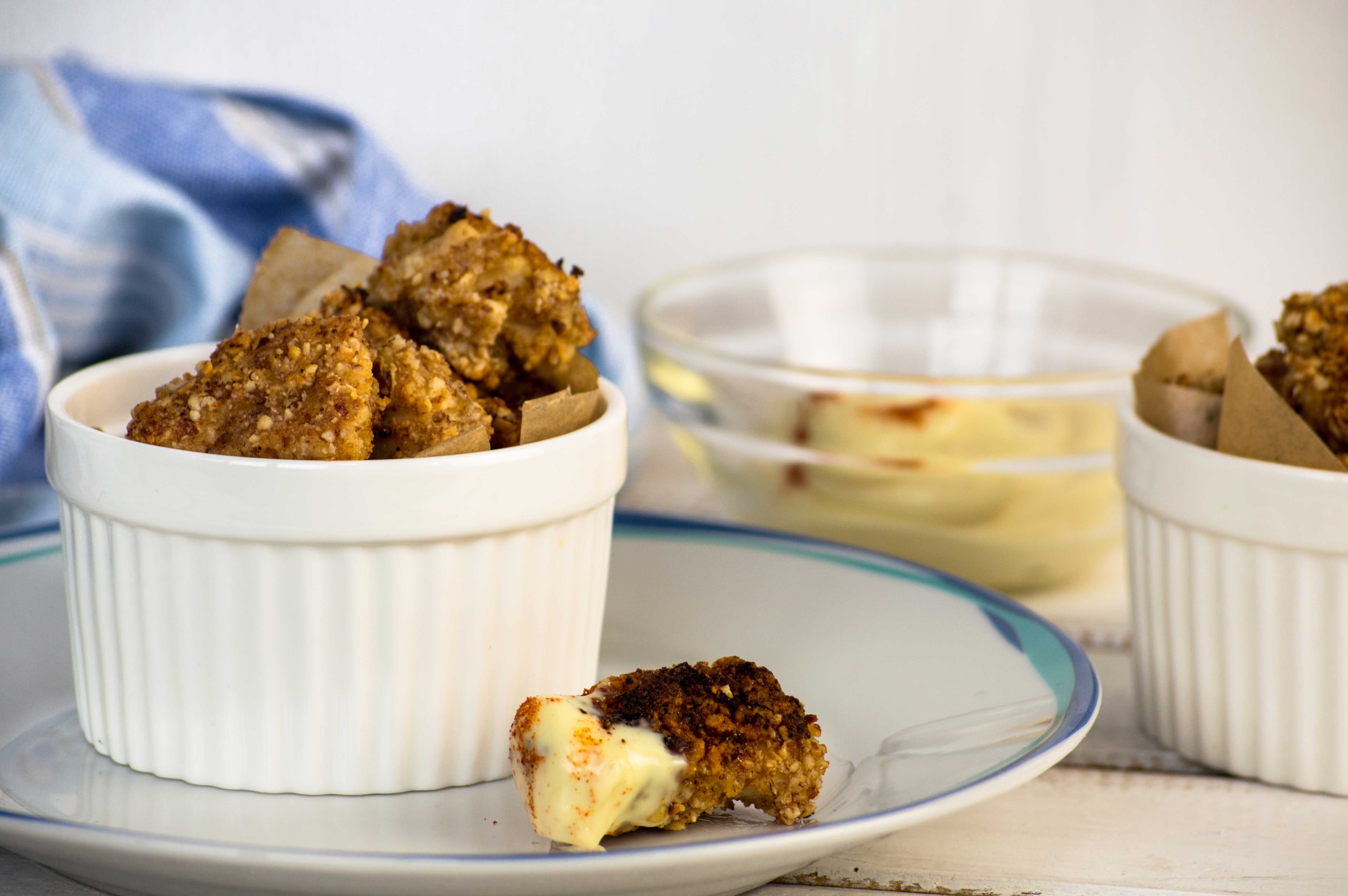Almond-Macadamia-Crusted-Nuggets
