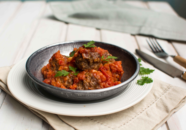 Keto-Stuffed-Meatballs-Recipe