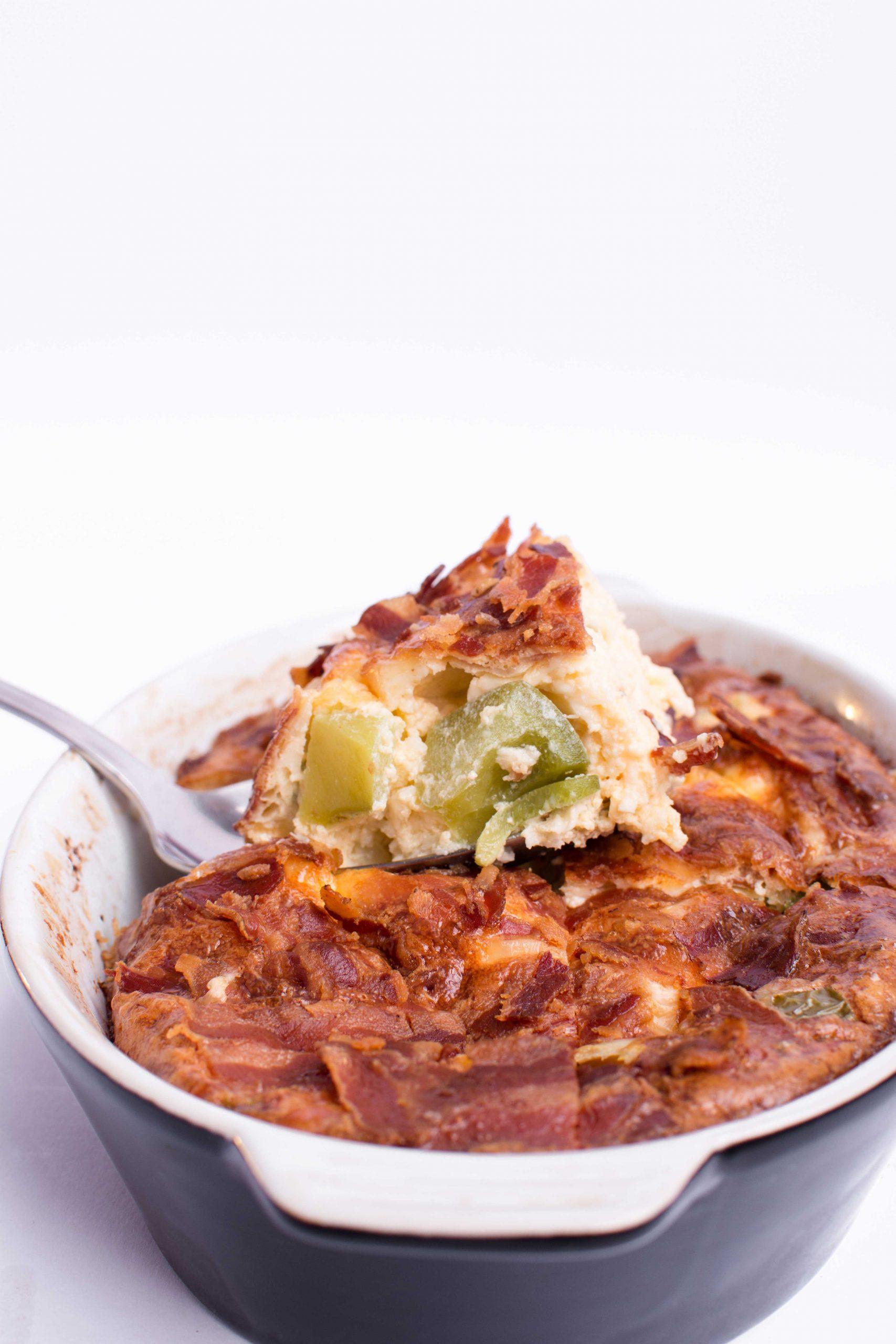 casserole-bacon-bloemkool